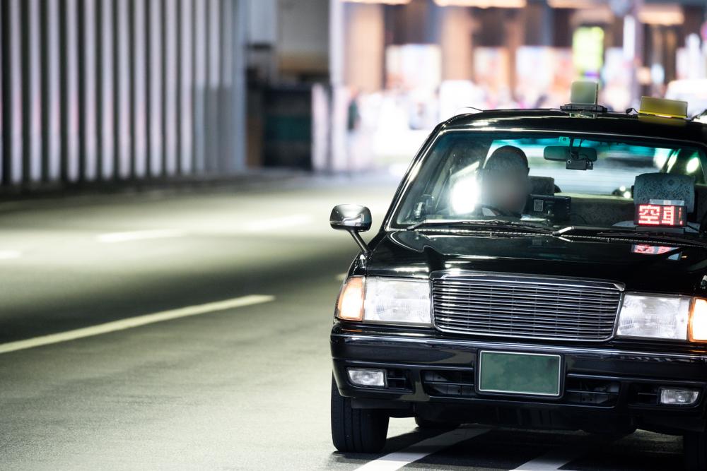 勤務時間や休憩はどうなっているの?タクシー運転手の1日の流れ